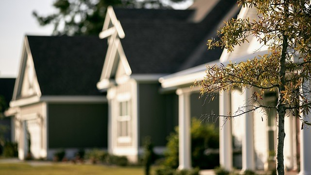 Yes, Real Estate Agents and Appraisers CAN Agree on Market Value