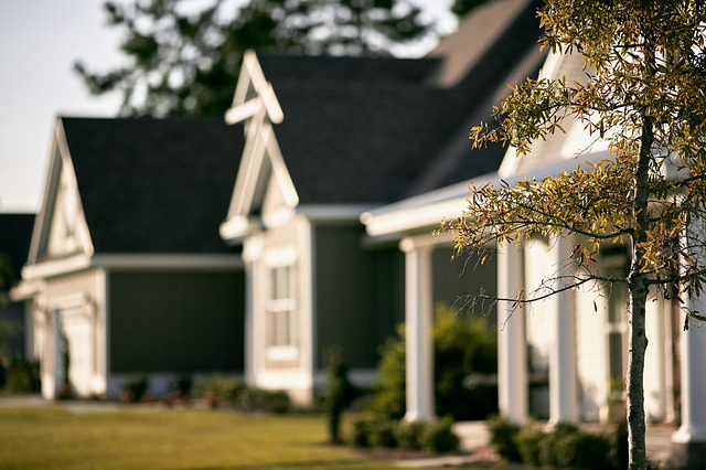 How Agents and appraisers can work together